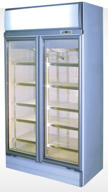 Upright Display Fridges For Hire In Perth Page 2