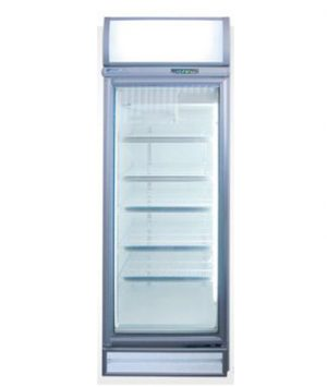 Artisan Freezer