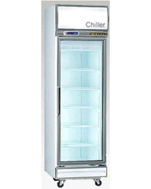 berjaya-single-glass-door-upright-fridge