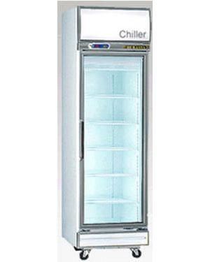 berjaya-single-glass-door-upright-fridge