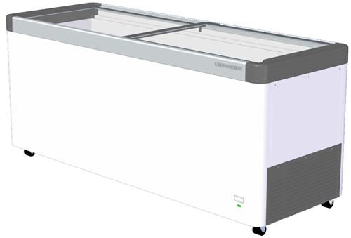 Exquisitte Liebherr Efi 5503 1 2