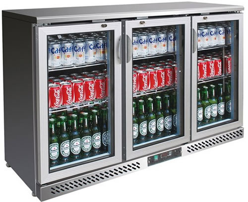Commercial Refrigerator For Drinks Tips To Help Increase Your Sales