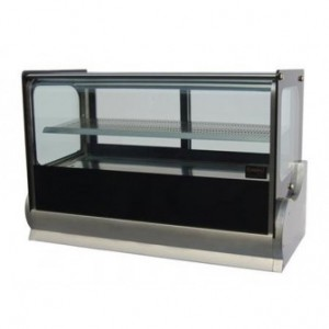 Regal Counter Display Square