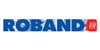 roband-logo