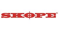 skope-logo