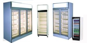 Perth Commercial Fridge And Freezer Hire The Smarter