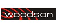 woodson-logo