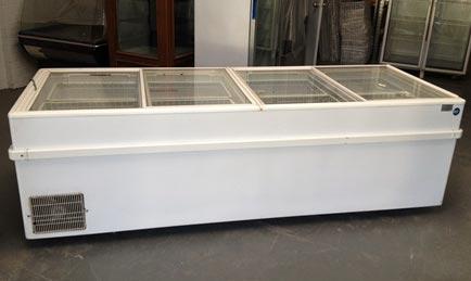 gamma-chest-freezer