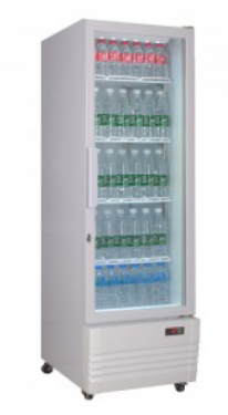 Thermaster LG 220GE Single Door Fridge