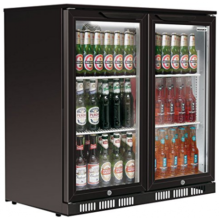 Bar fridge rental