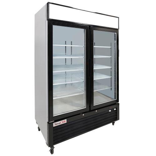 NovaChill-SM1300GF-GZ-Double-Door-Cabinet-500x500