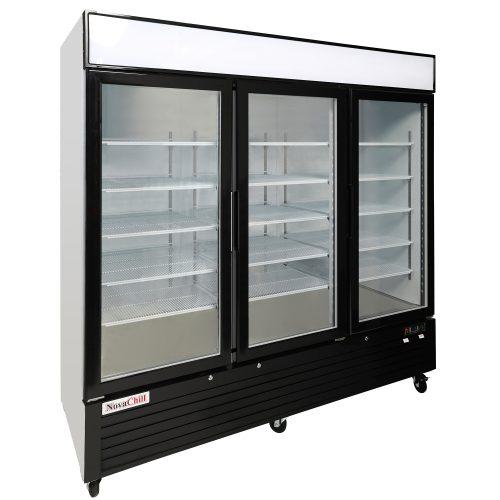 Nova Chill-SM2000GF-GZ-Triple-Door-Cabinet-500x500