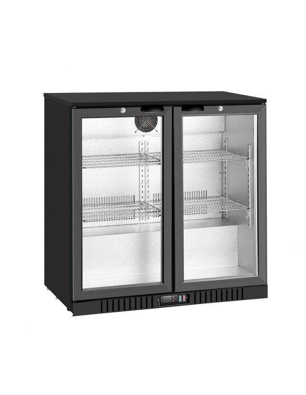 Norpole-bar-fridge2