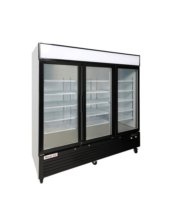 NovaChill-SM2000GF-GZ-Triple-Door-Cabinet-500x500-1