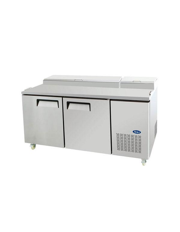 2-solid-door-atosa-mpf8202-pizza-prep-fridge