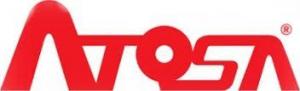 Atosa Logo