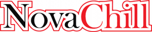 Novachill Logo