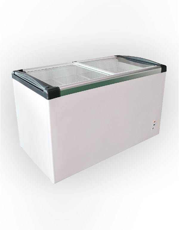 glass_top_chest_freezers