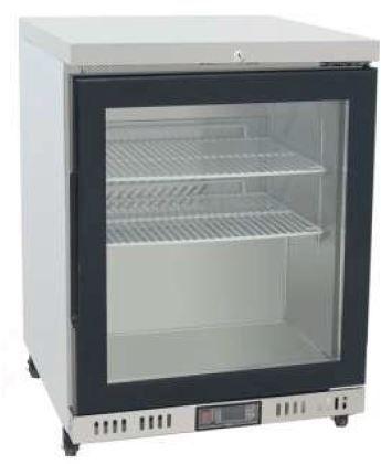 chiller_fridge